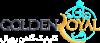 Golden-Royal-Logo-2