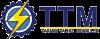 TTM-DIESEL-LOGO