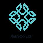 Xaankoo Logo Tranceparent