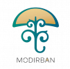 modirban-logo